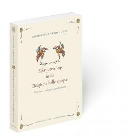 9789460040399_schrijverschap in de belgische belle epoque