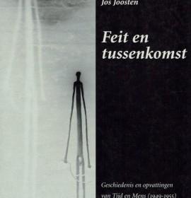 Feit_Tussenkomst_Joosten