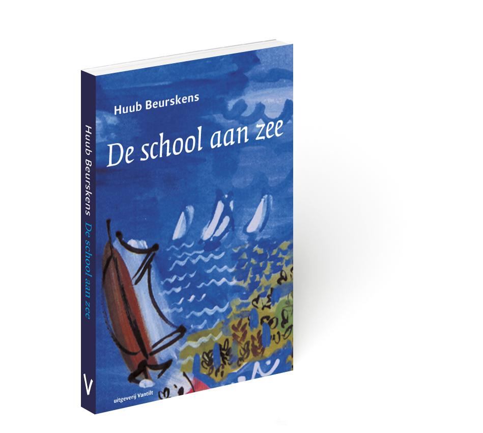 9789075697537_de school aan zee