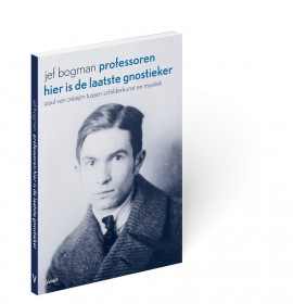 9789075697575_professoren hier is de laatste gnostiek