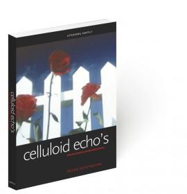 9789077503089_celluloid echo's
