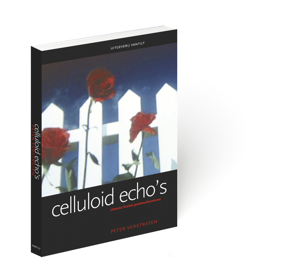 9789077503089_celluloid echo's