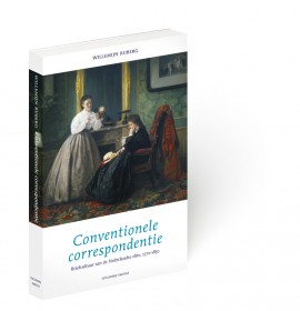 9789077503423_conventionele correspondentie