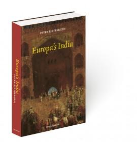 9789077503768_europa's india