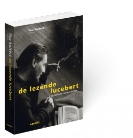 9789077503942_de lezende lucebert