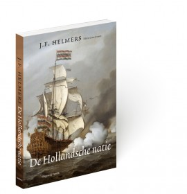 9789460040030_de hollandsche natie