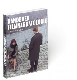 9789460040092_handboek filmnarratologie