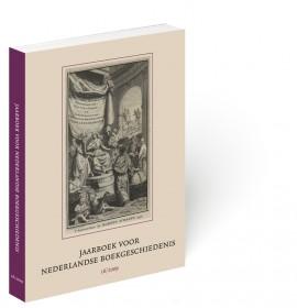 9789460040177_jaarboek voor nederlandse boekgeschiedenis