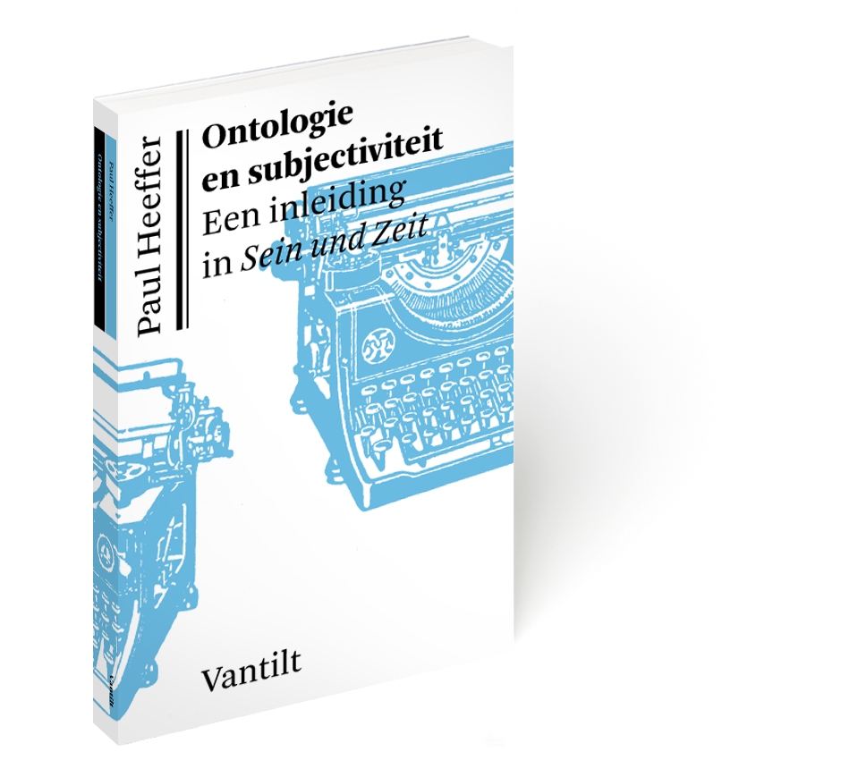 9789460040306_ontologie en subjectiviteit