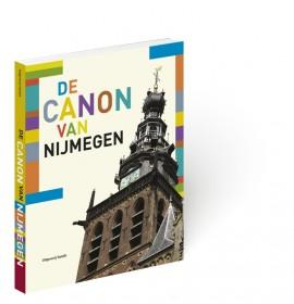 9789460040351_de canon van nijmegen