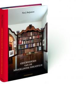 9789460040436_geschiedenis van de nederlandse bibliofilie