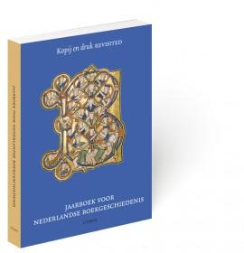 9789460040498_jaarboek voor nederlandse boekgeschiedenis