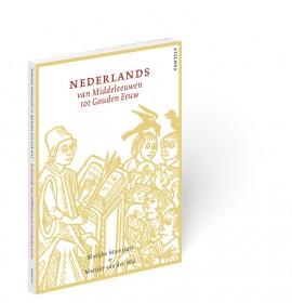9789460040764_nederlands van middeleeuwen tot gouden eeuw