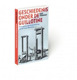 9789460041389_guillotine