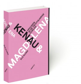 9789460041587_kenau en magdalena