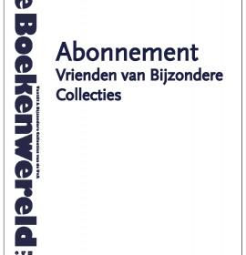 Boekenwereld vrienden van BC_1