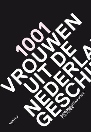 om.1001Vrouwen_final_300