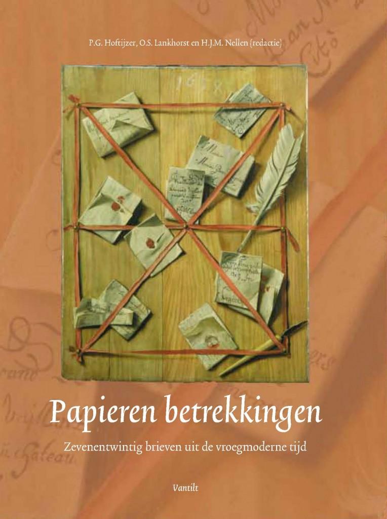 om.papierenbetrekkingen