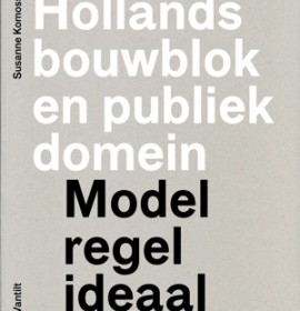 omslag NL_300