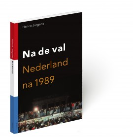 9789460041938_na de val van nederland