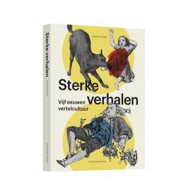 SterkeVerhalen_3d_klein