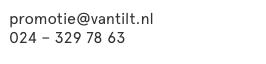uitgeverij-vantilt-contact-pers