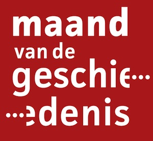 Logo_MaandvdGesch_klein