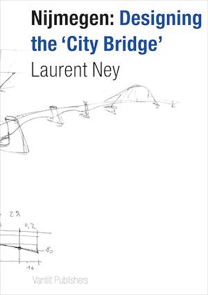 UVT_omslag City Bridge.indd