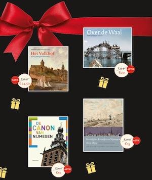 Nijmegenboeken_cadeauprijzen