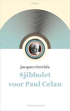 Omslag Derrida_klein