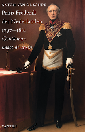 Prins Frederik_website