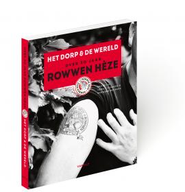 3d_rowwen heze_klein