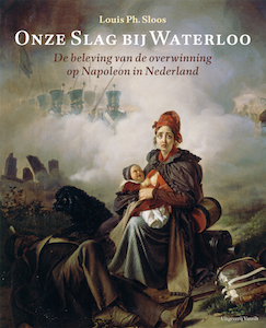 cover_Waterloo_klein