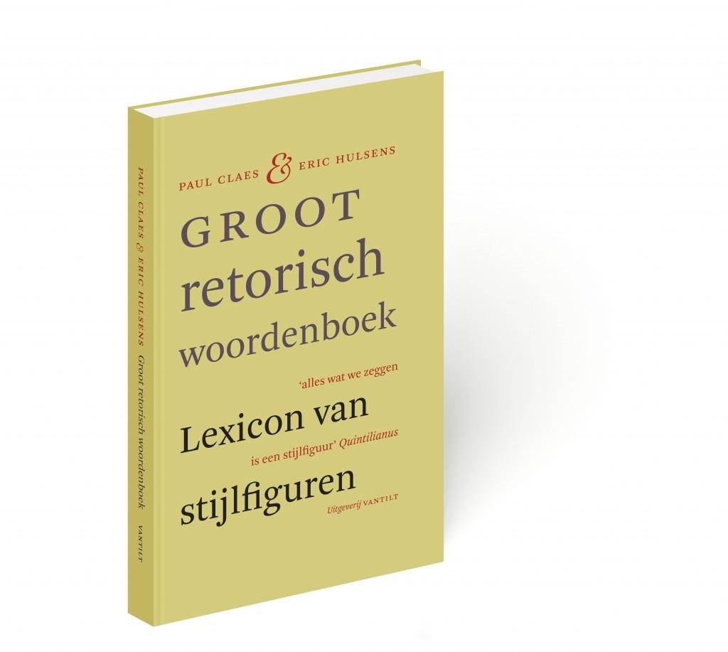 isbn_GROOT RETORISCH WOORDENBOEK_corr