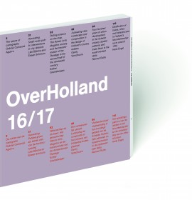 9789460042430_Overholland_3d