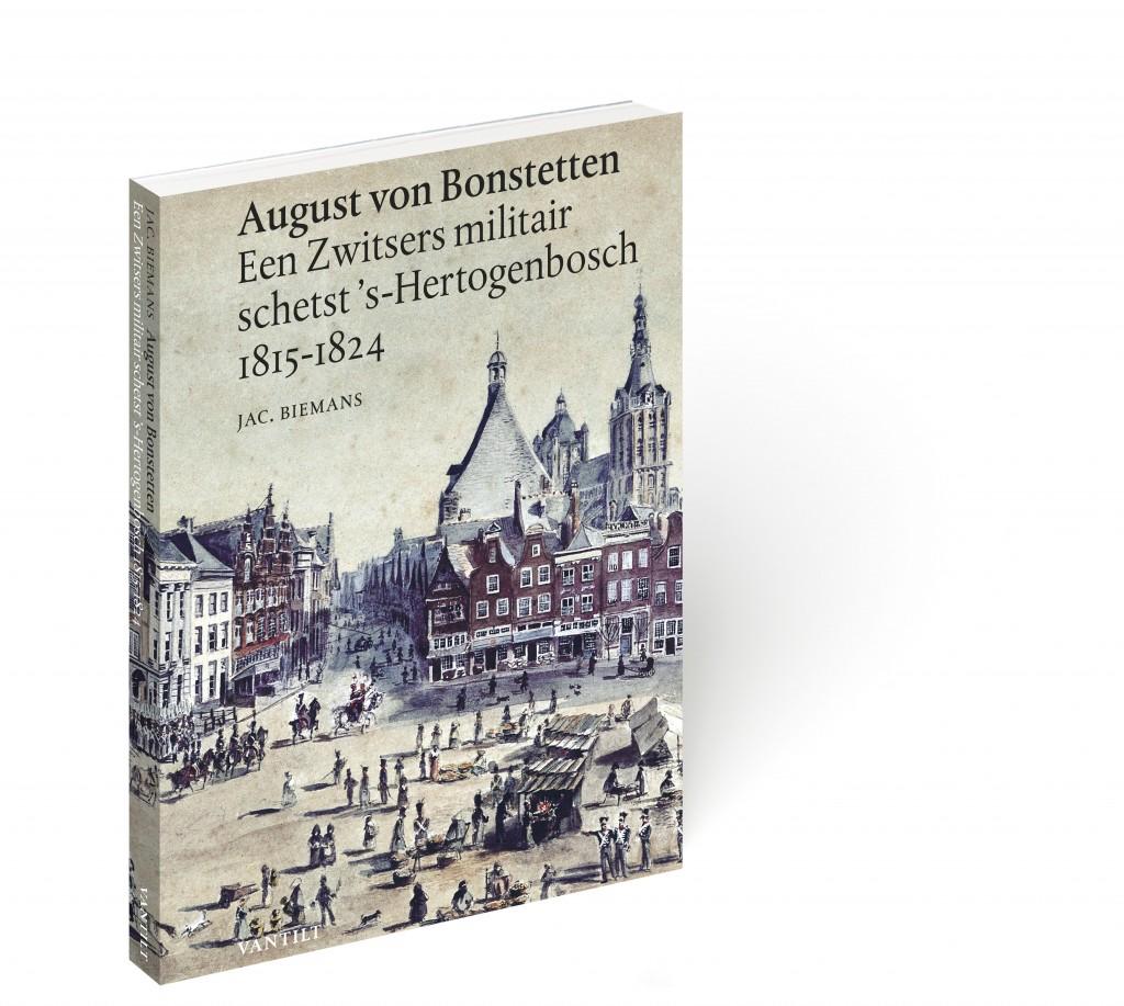 9789460042454_August von Bonstetten