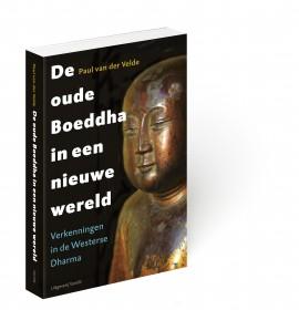 9789460042461_De oude boeddha in een nieuwe wereld