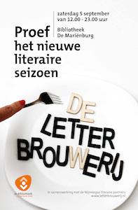 De Letterbrouwerij_ Abri 2015 lowres klein