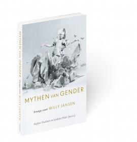 isbn_Mythen van Gender_3d