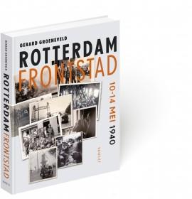 9789460042584_Rotterdam frontstad_3d