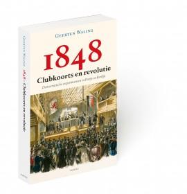 9789460042706_1848 Clubkoorts en revolutie