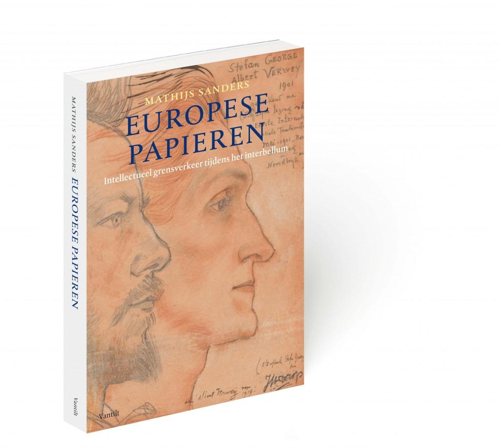 9789460042720_Europese papieren