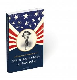 De Amerikaanse droom van Tocqueville-web
