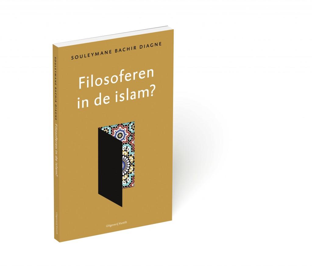 Filosoferen in de islam? web