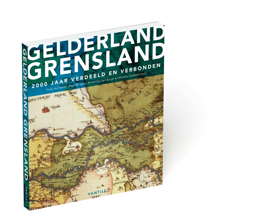Gelderland grensland_web
