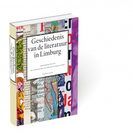 Geschiedenis van de literatuur in Limburg_web