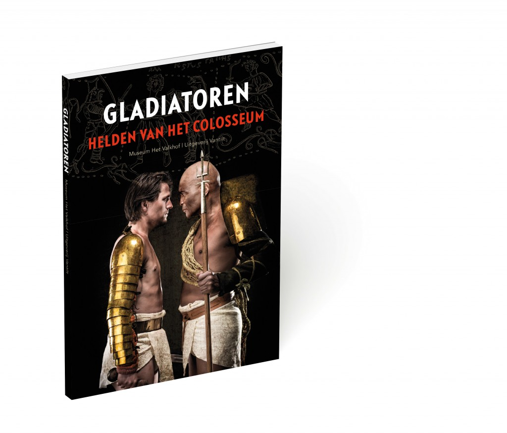 Gladiatoren_web