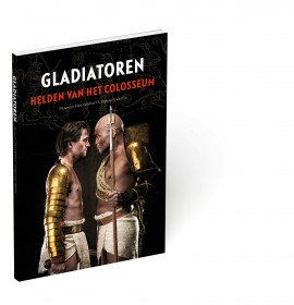 Gladiatoren_web