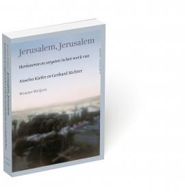 Jerusalem, Jerusalem_web
