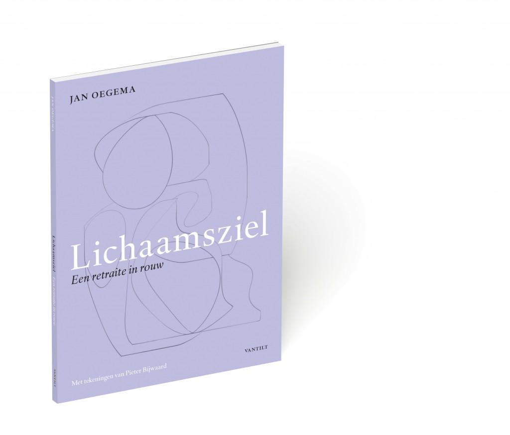 Lichaamsziel_web